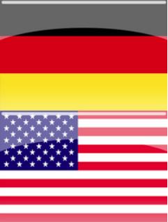 69. Geburtstagsfest des Deutsch-Amerikanischer Frauenclubs / DAFC