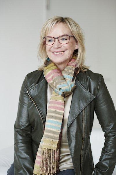 Barbara Regitz, Nürnberg Nord
