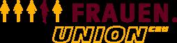 Frauen Union Nürnberg-Fürth-Schwabach